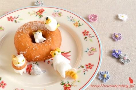 cat_sweets08