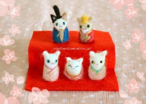 cat_sweets13