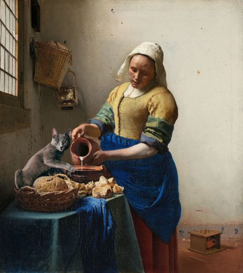 cat_and_classic_paintings02