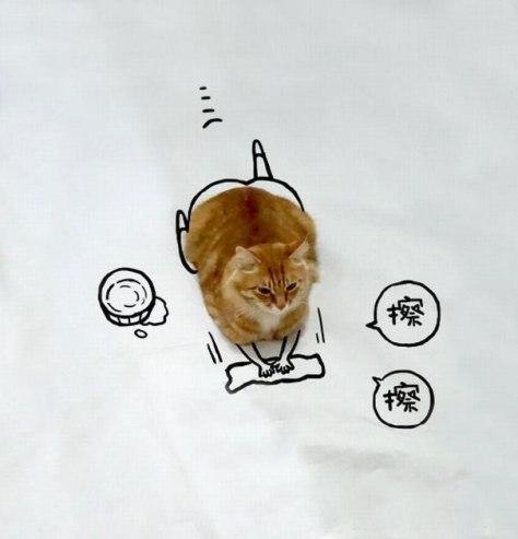 doodle_cat_photo02