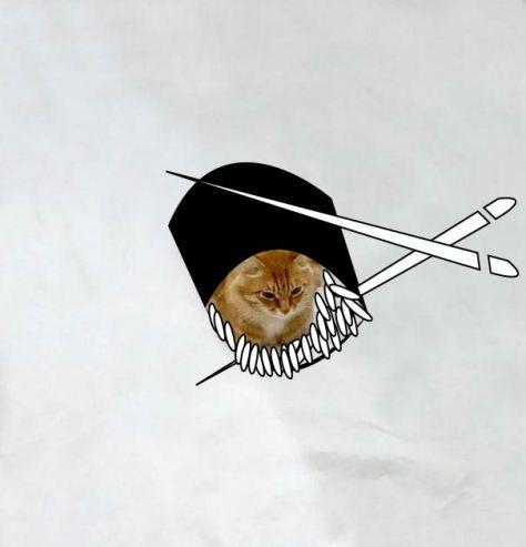 doodle_cat_photo13