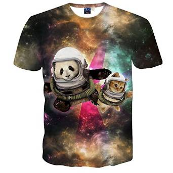 amazing_cat_tshirts08