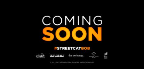 streetcat_bob_movie12