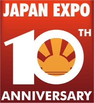 Japan Expo 2009 – le rendez-vous est donné !