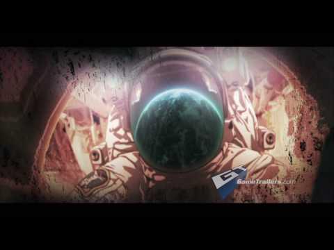 «Halo Legends» bientôt sur Xbox Live
