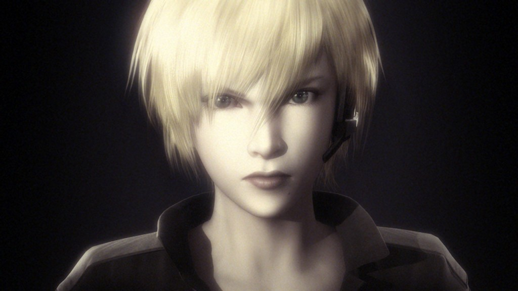 Metroid : Other M – bande-annonce