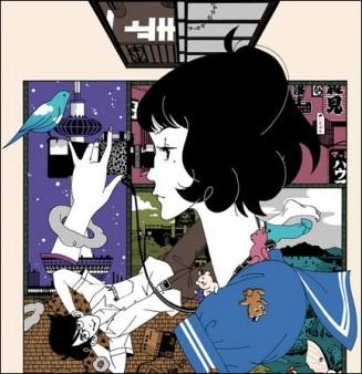 «Yojohan Shinwa Taikei» : bande-annonce