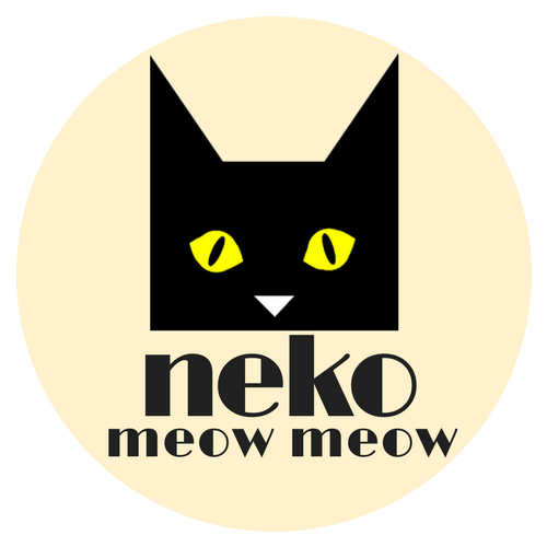 Neko Meow Meow Project