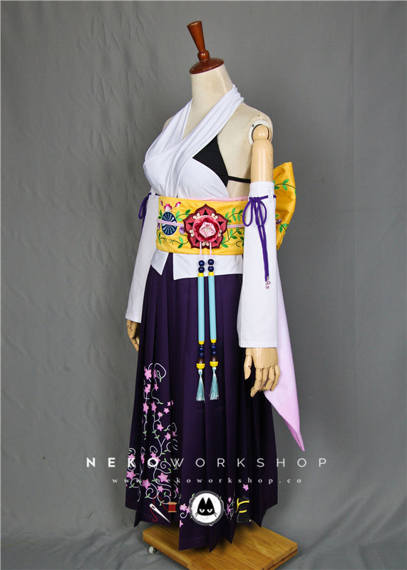 final-fantasy-x-yuna-summoner-cosplay-costume-4