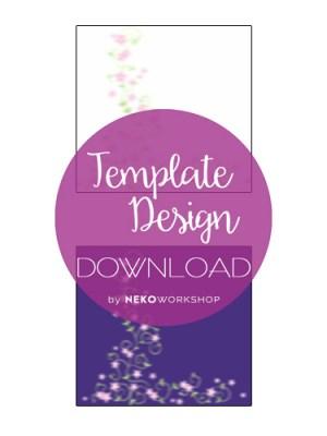 yuna-skirt-template