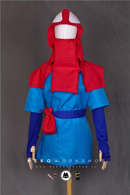 princessmononoke_ashitaka_cosplay_costume_7