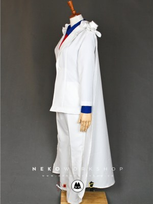 Magic-Kaito-Detective-Conan-Kaitou-Kid-Cosplay-Costume-2