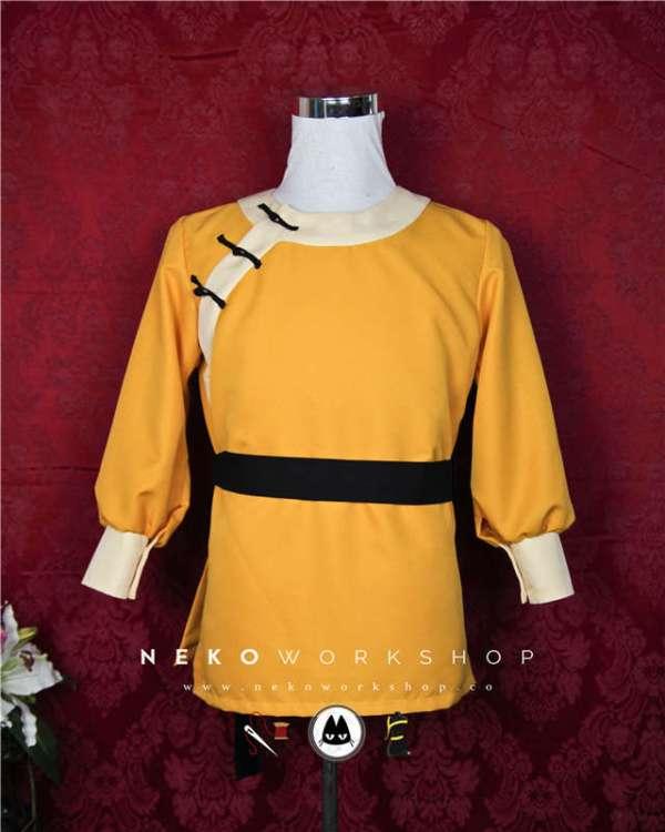 Ranma_Ryoga_Hibiki_cosplay_costume-5