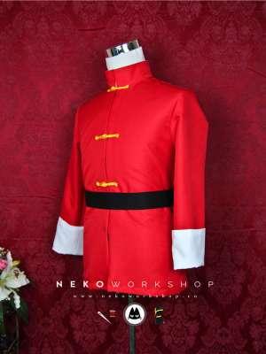 Ranma_Saotome_cosplay_costume-1