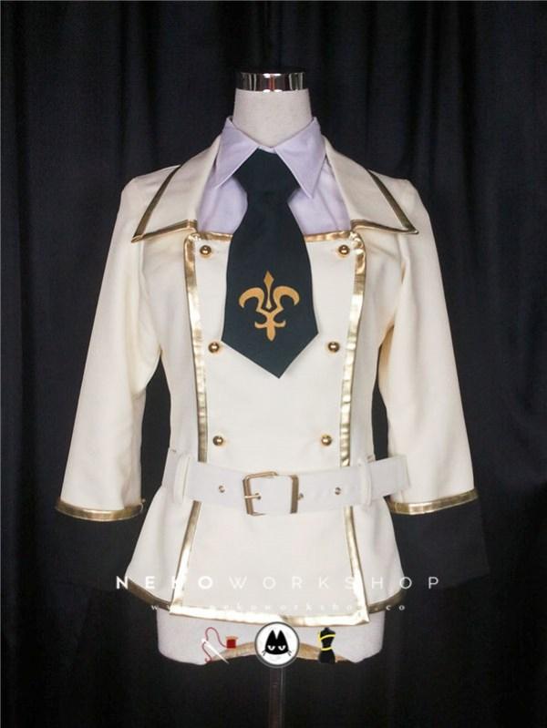 code-geass-uniform-cosplay-costume