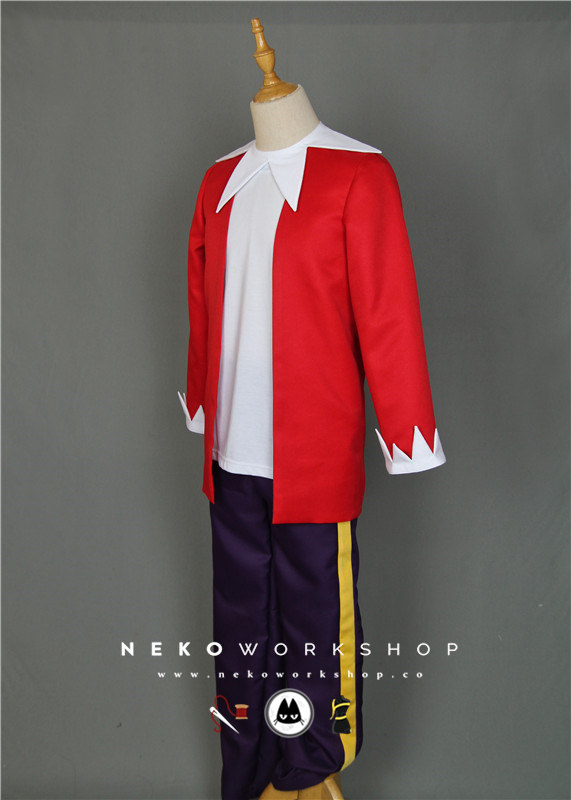 pent-khonjin-house-cosplay-costume-1