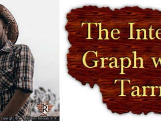 The-interview-graph-with-tarrmie-host-roy