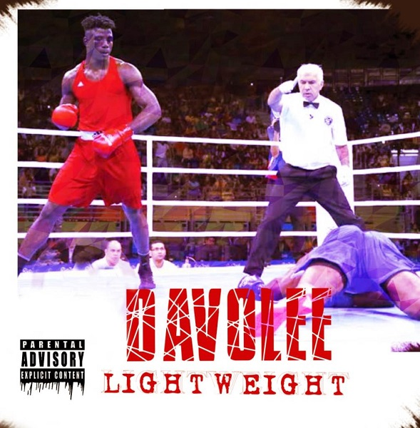 Davolee – Light Weight (Dremo Diss)