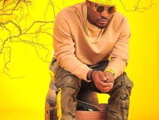 [Music] Jaywon Ft. Tiwa Savage – My Way