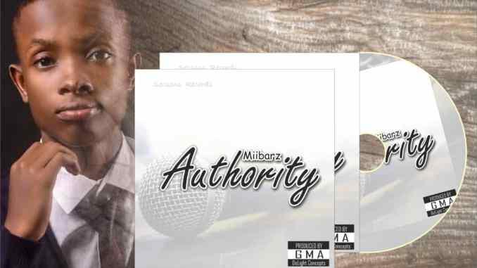 miibarz authority free mp3 download