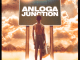 Stonebwoy - Anloga Junction
