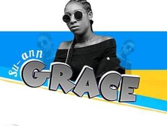 Su Ann Grace download