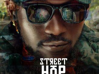 Abobi Eddieroll Street Hop Free Download