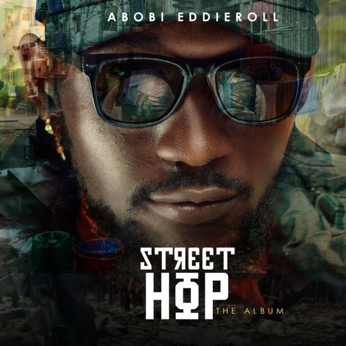 Abobi Eddieroll Street Hop Free Download