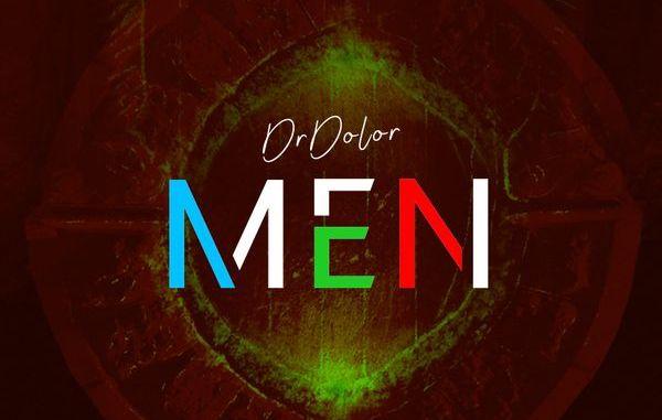Dr Dolor Men