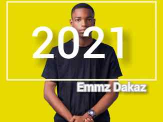 Emmz Dakas 2021
