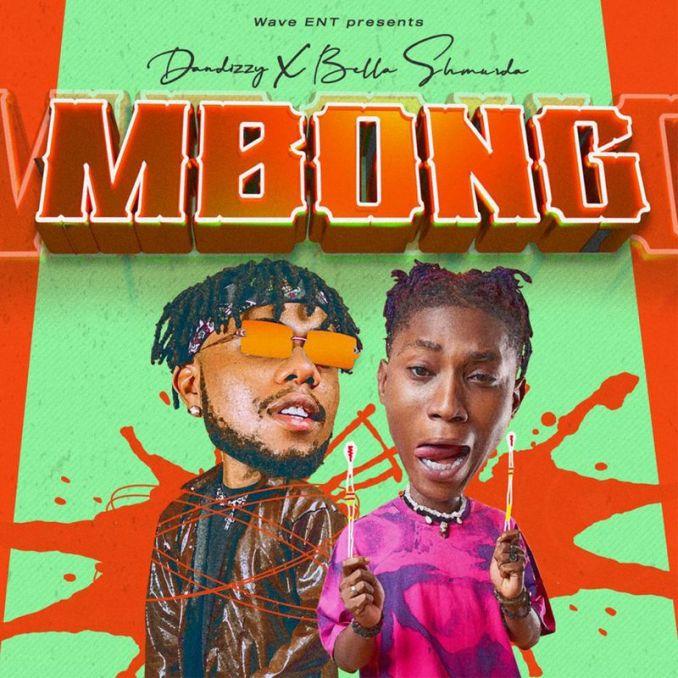 Mbong Dandizzy free mp3 download