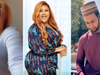 BBNaija: Hours after preaching against body-shaming, Nkechi Blessing mocks Yousef for pronouncing 'Veto' as 'Beto'
