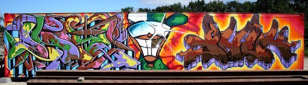 graffiti02