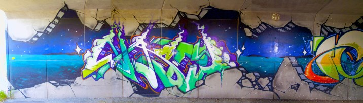 graffitimerged1920