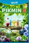 pikmin-3-box-art