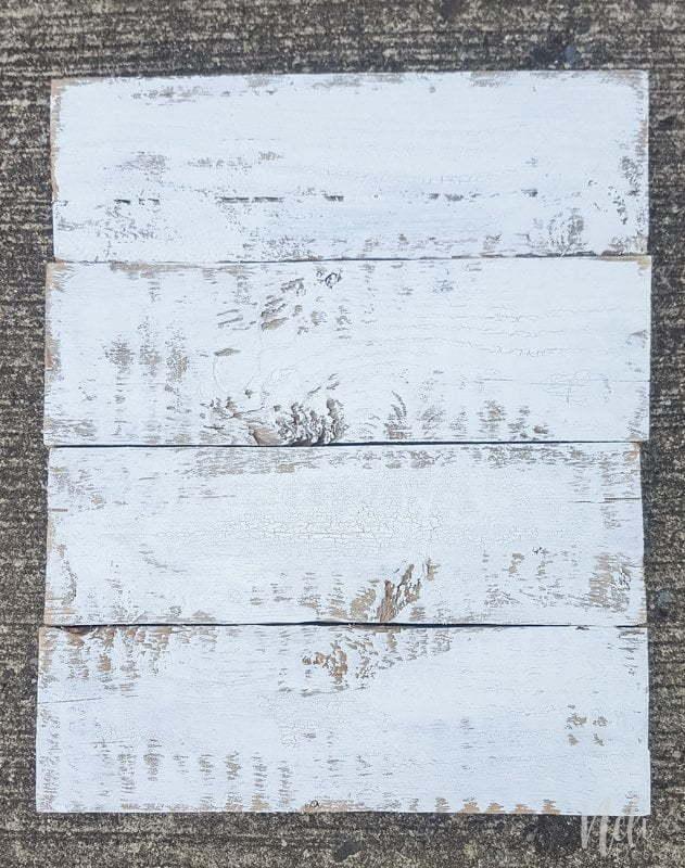 String Art Letter | DIY | Teal | Easy craft for kids | Farmhouse | Vintage | Tutorial | Home Decor | Pattern | Corde | Inspiration