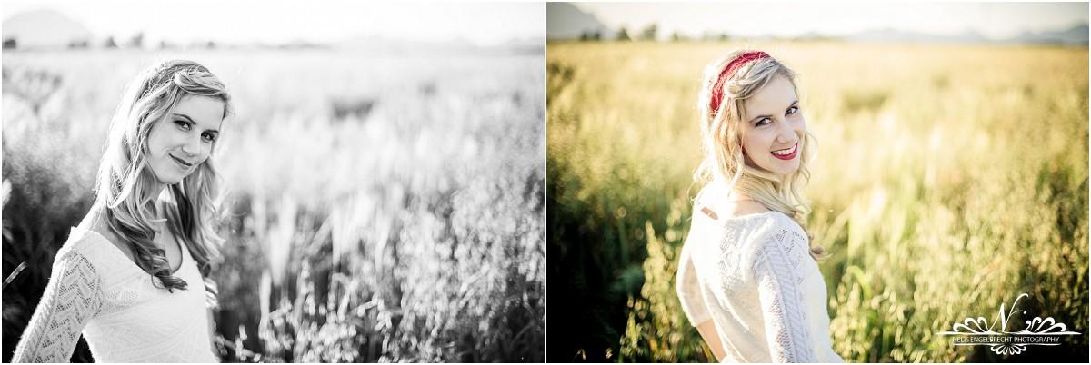 0124_Nelis_Engelbrecht_Photography