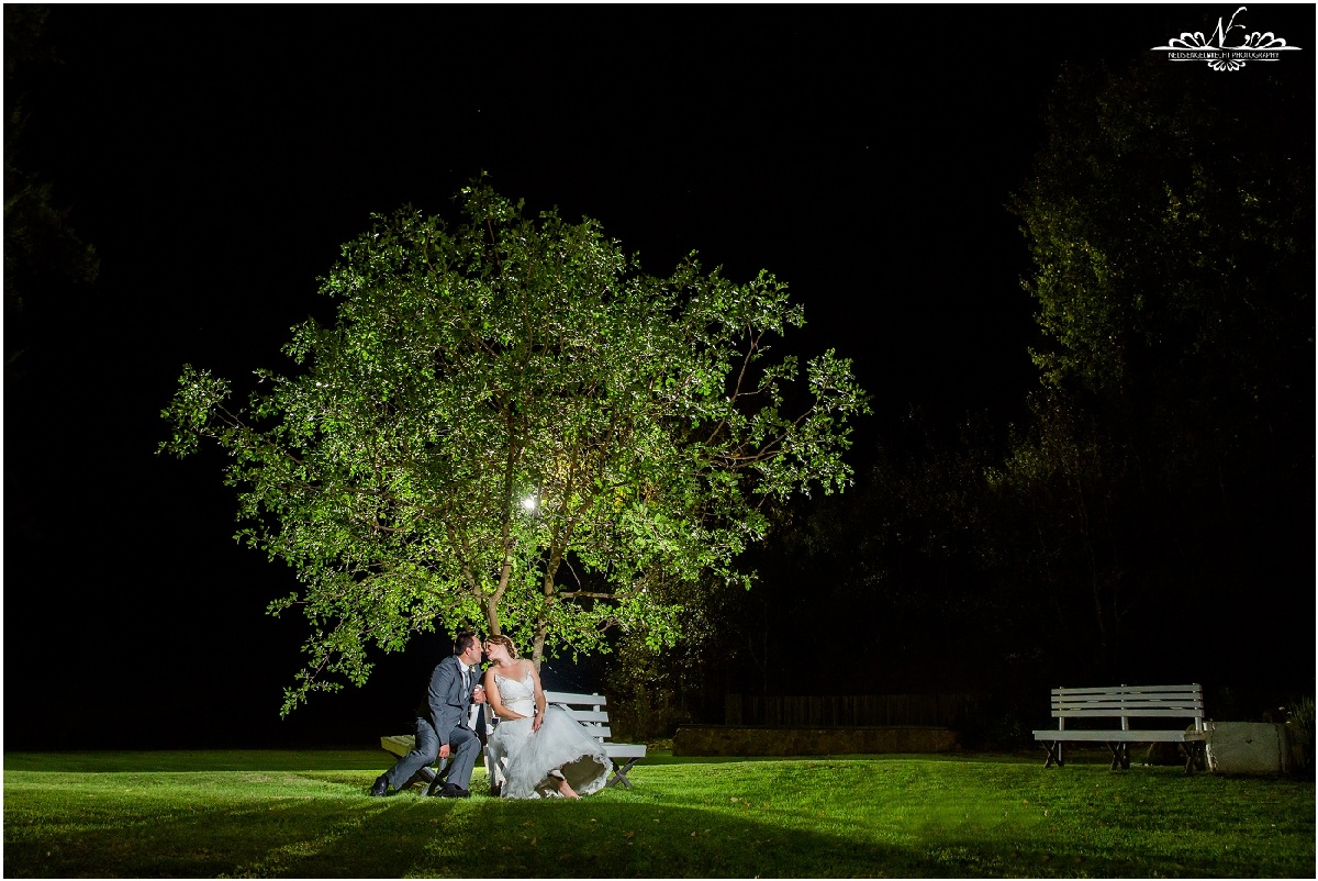 Towerbosh-wedding-photos-nelis-engelbrecht-photography-001