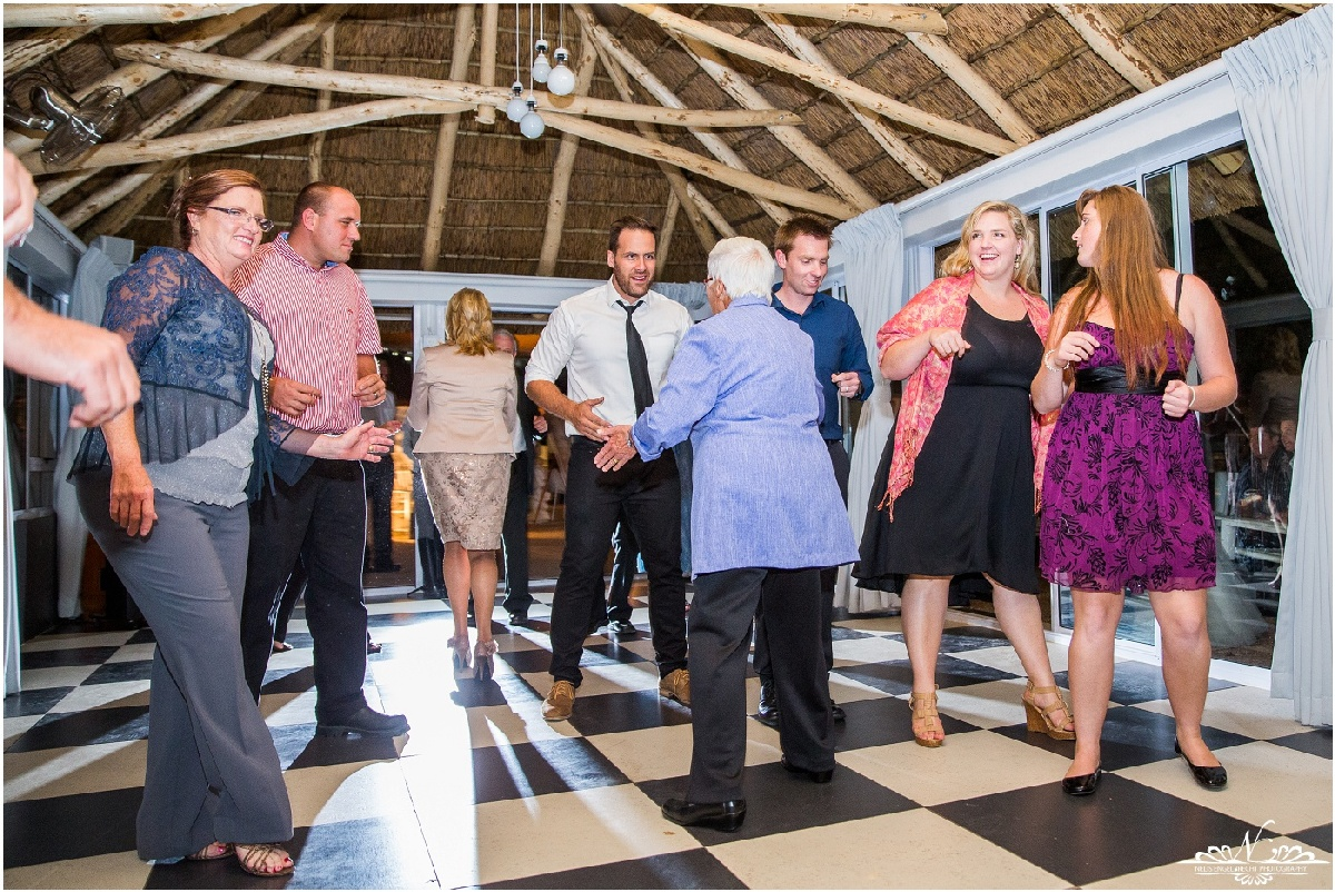 Towerbosh-wedding-photos-nelis-engelbrecht-photography-011