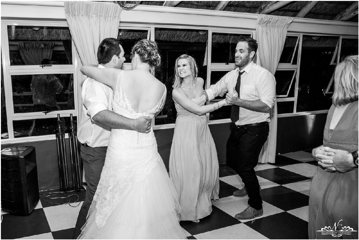 Towerbosh-wedding-photos-nelis-engelbrecht-photography-015