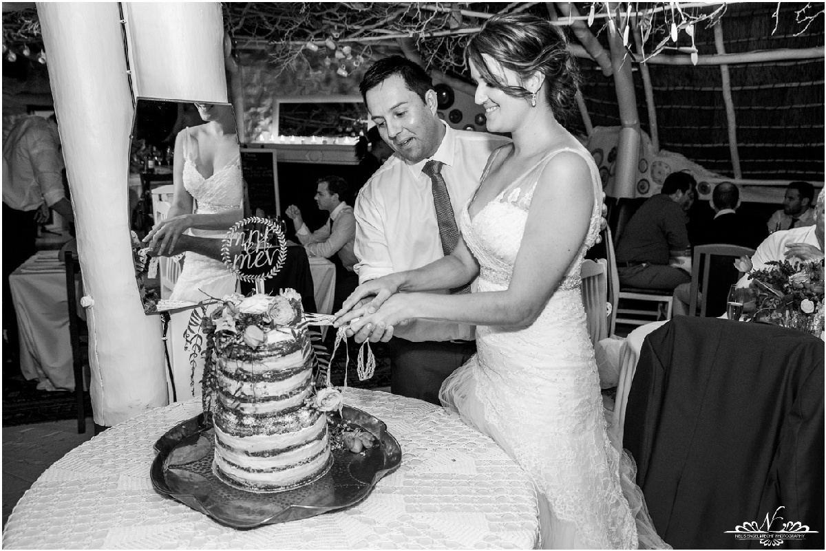 Towerbosh-wedding-photos-nelis-engelbrecht-photography-022