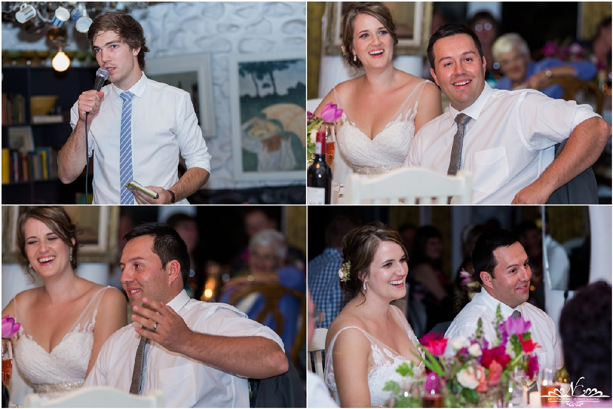 Towerbosh-wedding-photos-nelis-engelbrecht-photography-031
