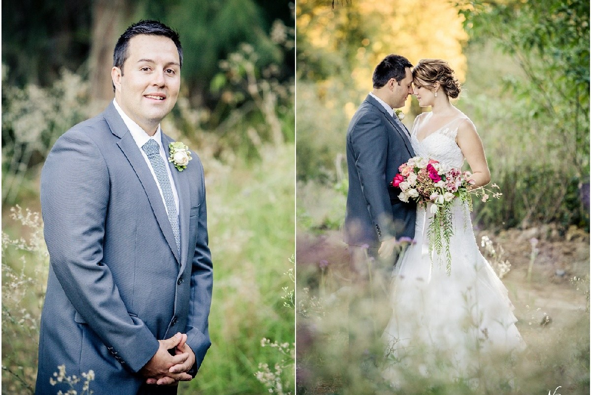 Towerbosh-wedding-photos-nelis-engelbrecht-photography-045
