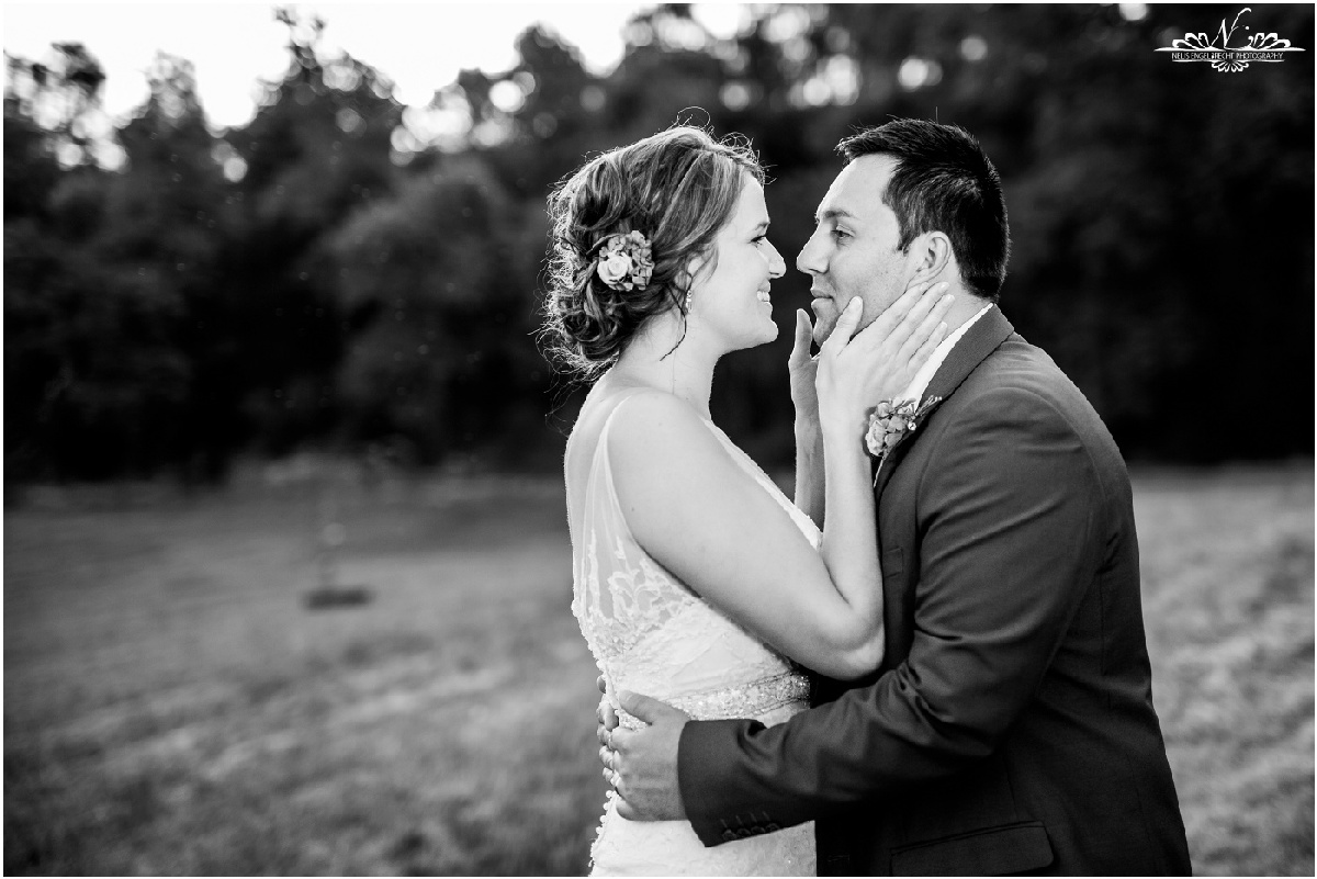 Towerbosh-wedding-photos-nelis-engelbrecht-photography-060