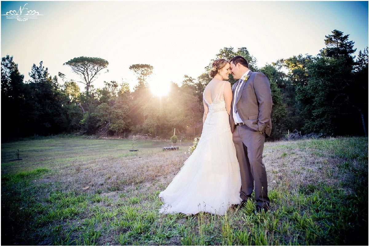 Towerbosh-wedding-photos-nelis-engelbrecht-photography-066