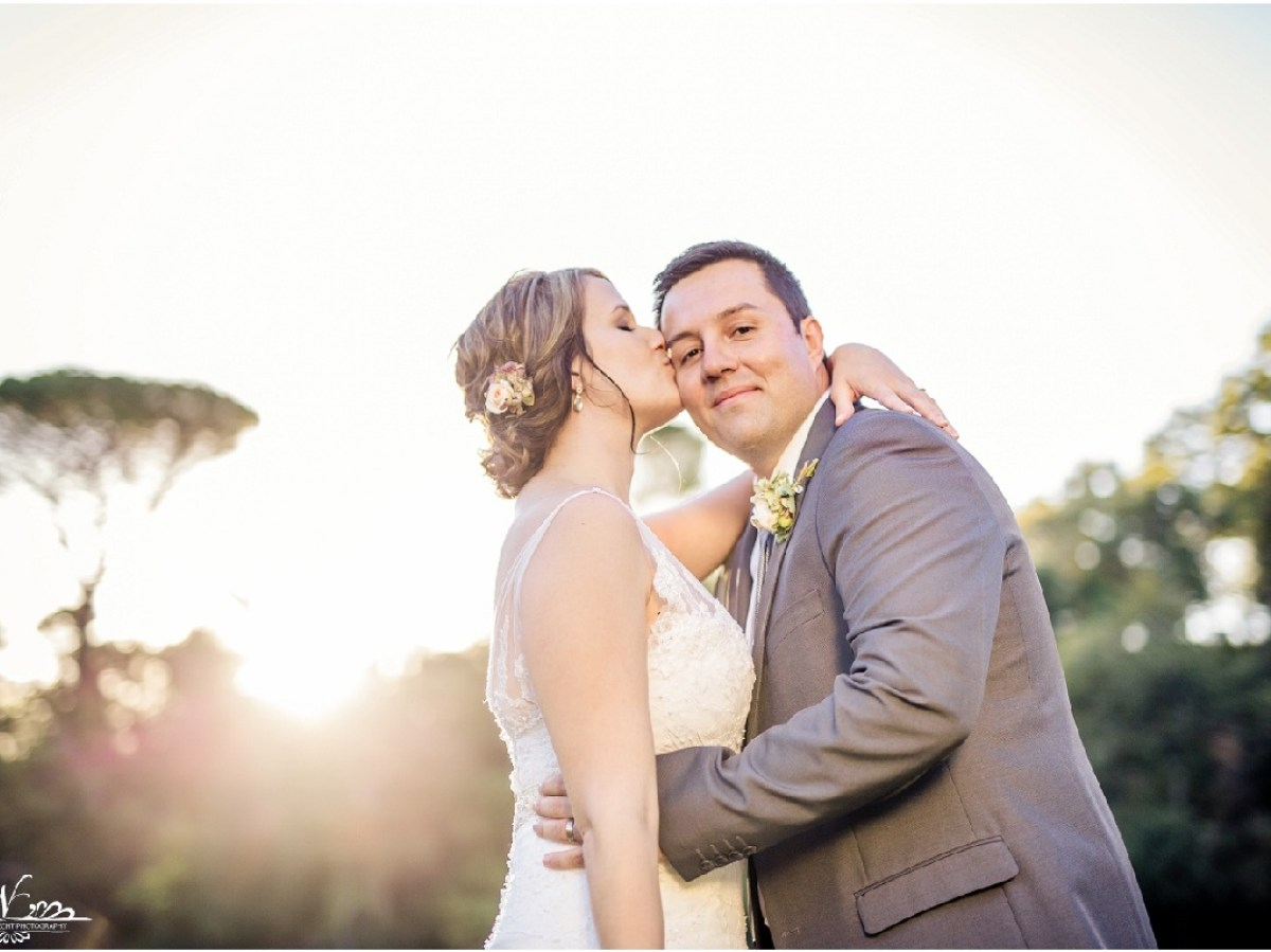Towerbosh-wedding-photos-nelis-engelbrecht-photography-069