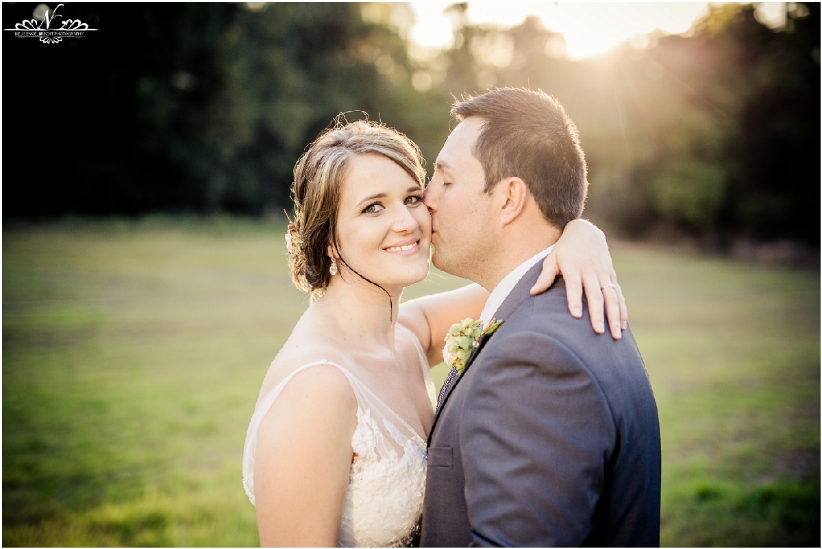 Towerbosh-wedding-photos-nelis-engelbrecht-photography-072