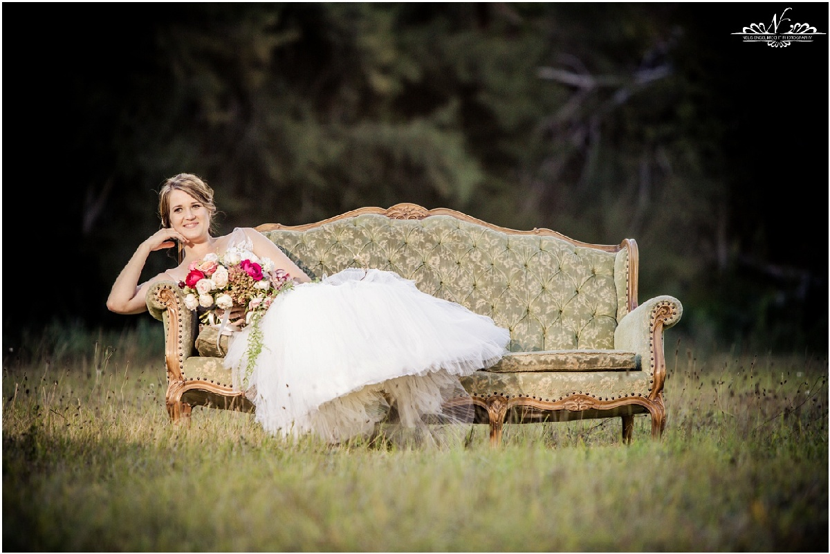 Towerbosh-wedding-photos-nelis-engelbrecht-photography-086