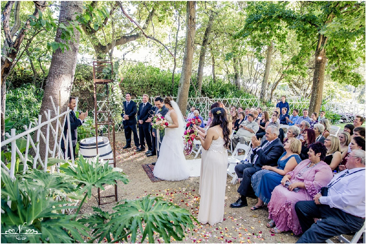 Towerbosh-wedding-photos-nelis-engelbrecht-photography-131