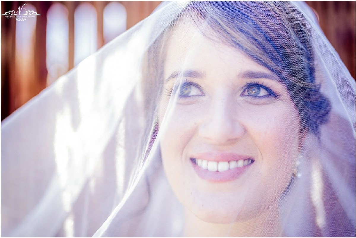 Towerbosh-wedding-photos-nelis-engelbrecht-photography-151